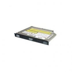 Asus - 90-NG61W1030Z - Asus Super-Multi DVD 90-NG51W1000 Writer/Burner For Asus Z62 Series