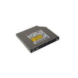 Asus - 90-NK3AW1200Y - Asus Plug-in Module DVD-Writer - Black - DVD R/ RW Support - 24x CD Read/24x CD Write/10x CD Rewrite - 8x DVD Read/8x DVD Write/4x DVD Rewrite - Double-layer Media Supported