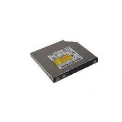 Asus - 90NI71g1000Z - ASUS 24x/8x CD/DVD Combo Drive - CD-RW/DVD-ROM - Internal