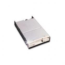 "Teac - FD235HFC891 - Teac FD-235HF Floppy Disk Drive - 1.44MB PC - 1 x 34-pin IDC - 3.5"" 1/3H Internal"