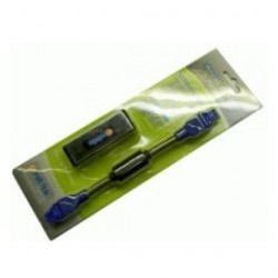 EPower Technology - EP-CABLE-VGA6P - EPower EP-CABLE-VGA6P Graphic Card Protector w/REMI Technology