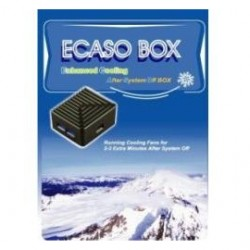EPower Technology - EP-ECASO - EPower Accessory EP-ECASO Enhanced Cooling After System Off Box Retail