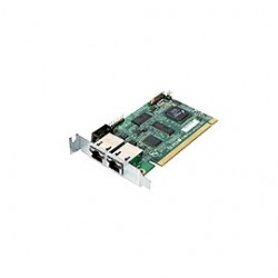 Supermicro - AOC-SIMLP-3+ - Supermicro AOC-SIMLP-3 Remote Management Ethernet Adapter - ProprietaryNetwork (RJ-45) - Low-profile