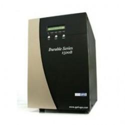 Opti Ups - DS1500B - Opti Ups Durable (DS-B) 1500VA Tower UPS - 1500VA/1050W - 5 Minute Full Load - 6 x NEMA 5-15R