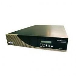 Opti Ups - DS1500B-RM - Opti Ups Durable DS1500B-RM 1500 VA Tower UPS - 1500 VA/1050 W - 120 V AC - 5 Minute Stand-by Time - Tower - 6 x NEMA 5-15R