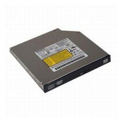 "Supermicro - FPD-TEAC-S - Supermicro Floppy Disk Drive - 1.44MB PC - 3.5"" Internal"