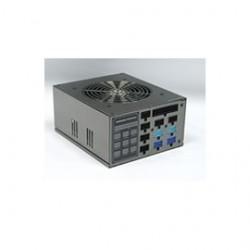 EPower Technology - TOP-1100W - EPower Power Supply TOP-1100W PowerBird 1100W Modular 80% eff ATX2.3 RoHS Retail
