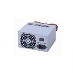 Sparkle Power - ATX-300PA-B204 - SPI ATX-300PA-B204 300W ATX V2.2 20+4PIN 8CM Ball-bearing FAN 1SATA