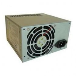 Sparkle Power - Spi300ep-mpc - Spi Spi300ep-mpc 300w Atx 24pin 12v 8cm Ball-bearing Fan 3sata Active Pfc 80plus