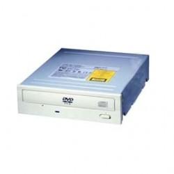 Supermicro - Cse-pt92l - Slim Cd Assy Kit For Sc812 Sc813 Rohs