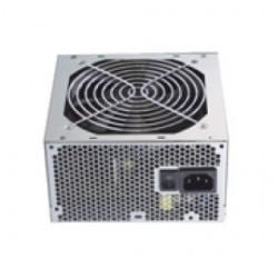 Seasonic - SS-650HTBULK - Seasonic S12 SS-650HT 650W 80 PLUS Bronze ATX12V & EPS12V v2.31/v2.92 Power Supply