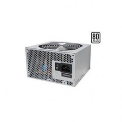 Seasonic - SS-300ET BRONZE - Seasonic SS-300ET 300W 80PLUS Bronze ATX12V Power Supply