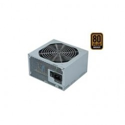 Seasonic - SS-400ET BRONZE - Seasonic SS-400ET 400W 80 Plus bronze ATX12V V2.2 Power Supply