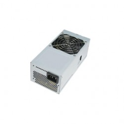 Fsp Group - Fsp300-60ght - Fsp Power Supply Fsp300-60ght 300w Tfx 8cm Sleeve Fan 2xsata Active Pfc 80plus Bulk
