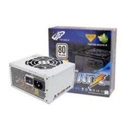 Fsp Group - Fsp300-60ghs-r - Fsp Fsp300-60ghs-r 300w Sfx 8cm Sleeve Fan 2sata Active Pfc 80plus Retail
