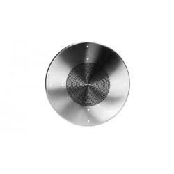 Atlas Sound - 60-8A - 8 Aluminum Speaker Baffle