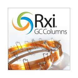 Restek - 10029 - Rxi Guard Column