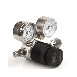 Restek - 21572-R100 - High-Purity VOC Regulator