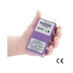 Restek - 26463 - ACTI-VOC Low-Flow TD Sampling Pump