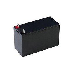 Restek - 26467 - 12 V Battery for MTS-32 TD Multiple Tube Sequential Sampler (use in place of power supply)