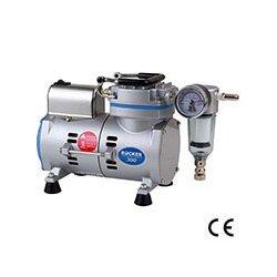 Restek - 27425 - Vacuum Pump
