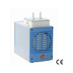 Restek - 27427 - Vacuum Pump