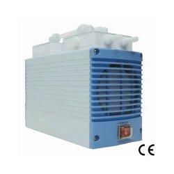 Restek - 27429 - Vacuum Pump