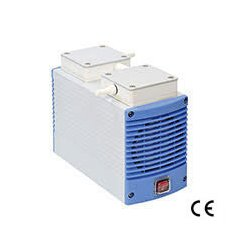 Restek - 27431 - Vacuum Pump