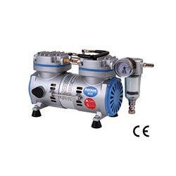 Restek - 27432 - Vacuum Pump