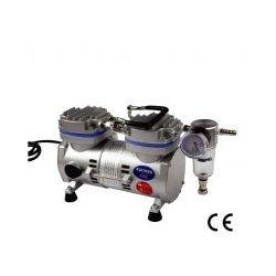 Restek - 27434 - Vacuum Pump