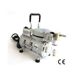Restek - 27436 - Vacuum Pump