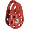 International Safety Components (ISC) - 35847 - ISC Rope Wrench Pulley