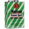 Other - 57621 - Nelson Econo Spot Tree Marking Paint
