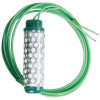 Irrometer - 200SS-5 PKG - Watermark Soil Moisture Sensor with 5' cable