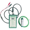 Irrometer - 30-KTCD-NL - Soil Moisture Reader Watermark Irrometer 0-200 Centibar 1.0 Pound, EA