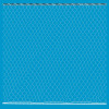 Fisher Labs - AFSGILLNET - American Fisheries Society Experimental Gill Net