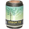 Deep Root - AT1G - ArborTie, 100' Roll