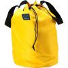 CMI - 83200 - CMI Rope Bag, Medium