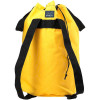 CMI - 83201 - CMI Rope Bag, Large