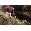 Global Water / Xylem - ARB025 - Global Water Water Level Logger, 15' Range