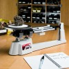 Ohaus - 93488 - 750SO Triple Beam Balance Scale