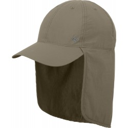 Other - 21450 - Columbia Schooner Bank Cachalot III Hat
