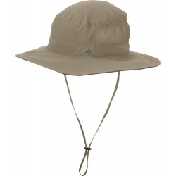 Other - 21452 - Columbia Bora Bora Booney II Hat