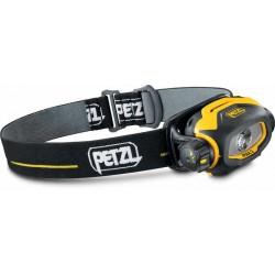 Petzl - 2183 - PIXA 2 Headlamp
