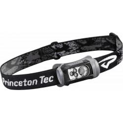 Princeton Tec - 2224 - Remix Headlamp