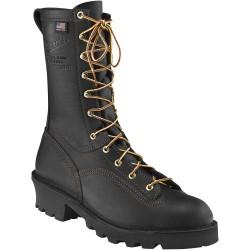 Danner - 22556 - Flashpoint II 10 Wildland Fire Boots