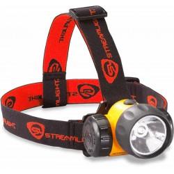 Streamlight - 2295 - 3aa Haz-lo