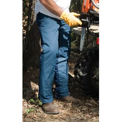 Other - 23579 - SwedePro Chain Saw Protective Pants