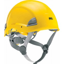 Petzl Occupational Health and Safety