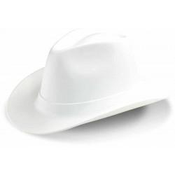 Occunomix - 24250 - Cowboy Style Hard Hat